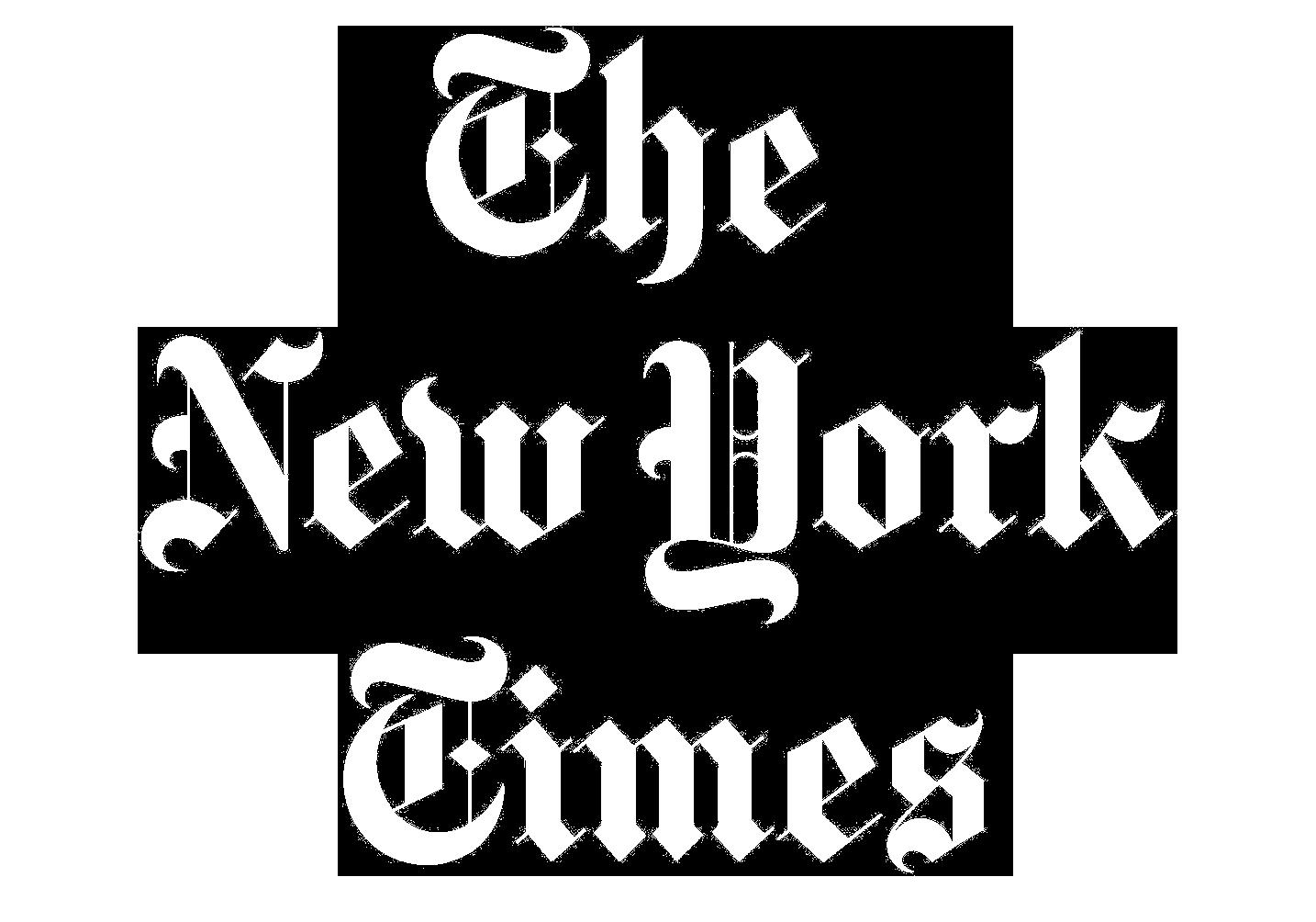 New_York_Times_logo_variation2