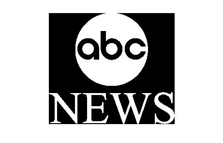 abcnews2