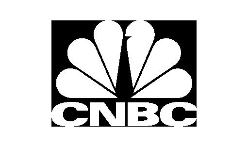 cnbc4